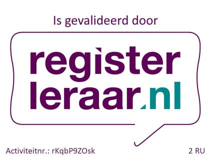 logo-registerleraar-masterclass-rkqbp9zosk